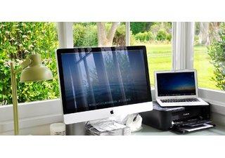 Home Office a vzdálené připojení zaměstnanců z domova k firemním datům