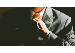 Proč kontaktovat svého obchodníka