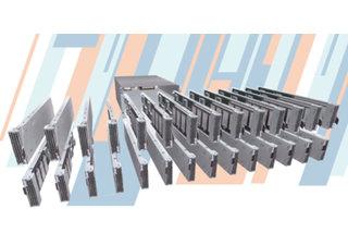 Supermicro SuperMinute — Supermicro MicroBlade