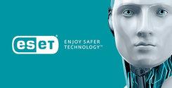 ANAFRA chráni Vaše IT proti kyberhrozbám