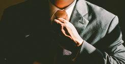 Prečo kontaktovať svojho obchodníka