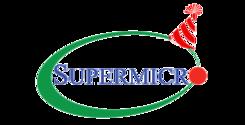 Supermicro slaví 25 let růstu a inovací