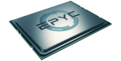 The New AMD EPYC™ 7002 series - The Foundation of New Systems
