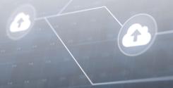 Virtuální Privátní Servery od ANAFRA