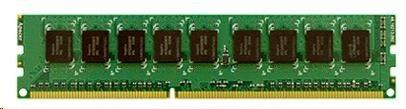 ARECA DDR3-1333 ECC 2GB module (pro Areca 1882IX-12/16/24 série) - DDR3-1333ECC/2G