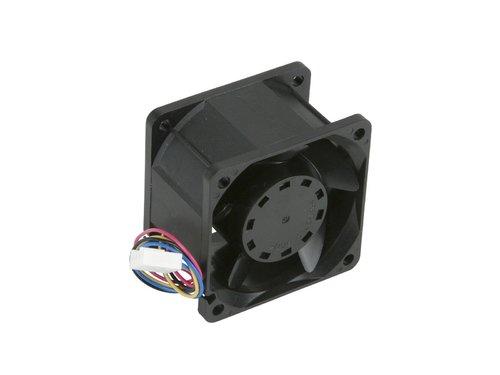FAN-0139L4 rear addtional fan for 2U twin (60mm×60mm×38mm, 1,1A, 13000rpm, 56,5CFM, 61dBA)