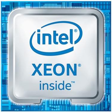 Intel Xeon E5-1680 v4 @ 3.4GHz, 8 jader, 20MB, LGA2011-3, tray - CM8066002044401