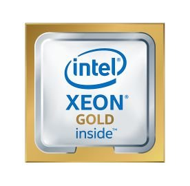 Intel Xeon Gold 5215 @ 2.5GHz, 10C/20T, 13.75MB, LGA3647, tray - CD8069504214002