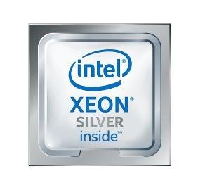 Intel Xeon Silver 4108 @ 1.8GHz, 8C/16T, 11MB, LGA3647, box