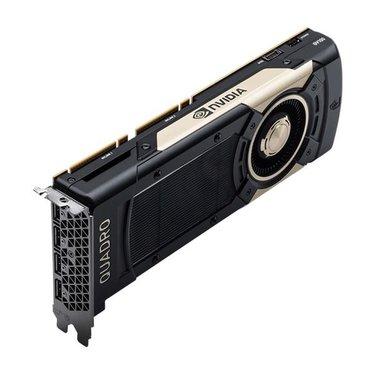 NVIDIA PNY Quadro GV100 32GB HBM2 PCIe 3.0- Active Cool, GPU-NVQGV100
