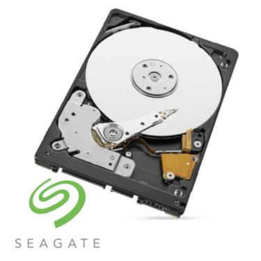 """Seagate 3.5"""",16TB,7.2K RPM,SATA3,ISE,512e/4Kn(Evans)256MB - ST16000NM005G"""