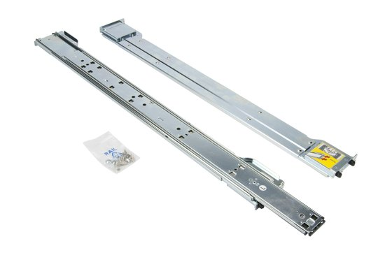 Supermicro 2U-3U Rail Kit MCP-290-00057-0N