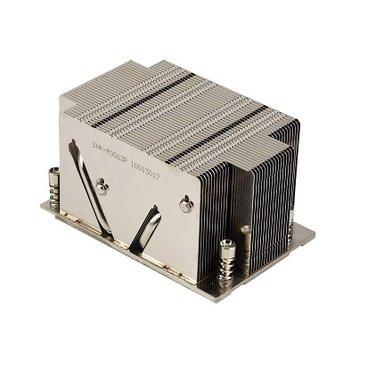 Supermicro 2U pasivní heatsink, AMD EPYC 7000,