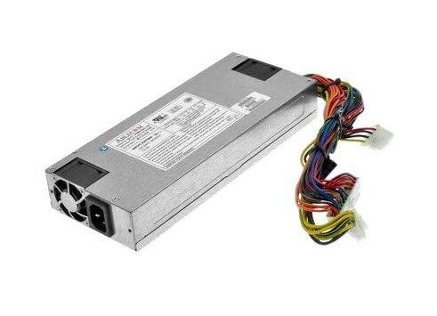 Supermicro 520W, 1U - PWS-521-1H
