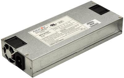 Supermicro 520W, 1U - PWS-521-1H20
