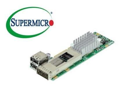 Supermicro AOC-CIBQ-M1