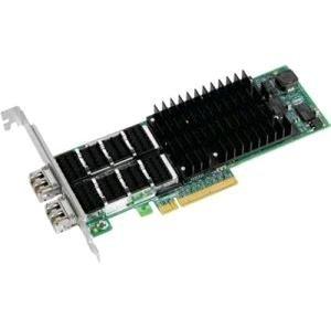 Supermicro AOC-EXPX9502FXSR
