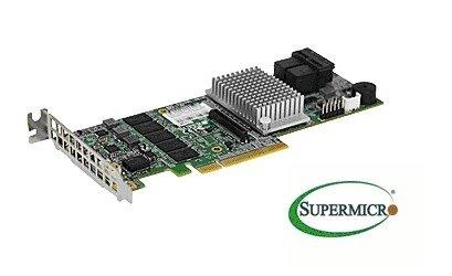 Supermicro AOC-S3108L-H8IR