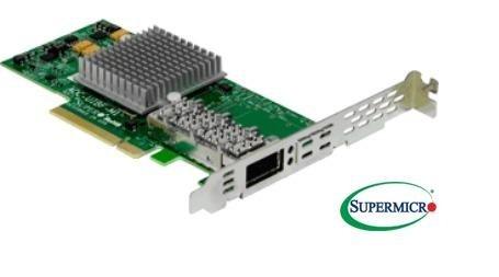 Supermicro AOC-UIBF-M1