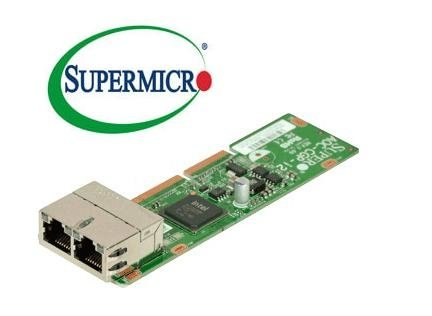 Supermicro AOM-CGP-I2M