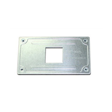 Supermicro BKT-0017L