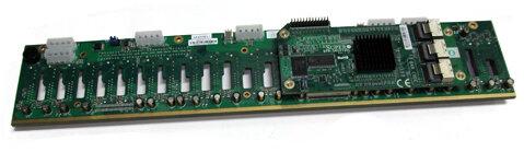 Supermicro BPN-SAS-216EL1
