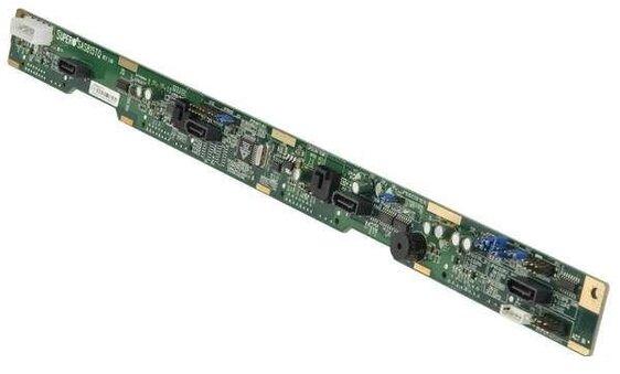 Supermicro BPN-SAS-815TQ