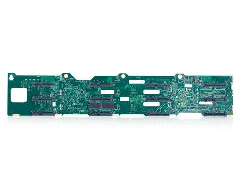 Supermicro BPN-SAS-826EL1