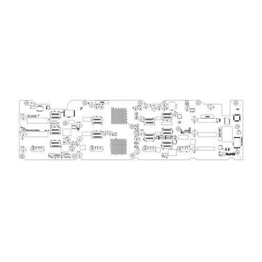 Supermicro BPN-SAS2-837EL2
