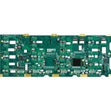 Supermicro BPN-SAS2-936EL1