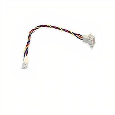 Supermicro CBL-0065L