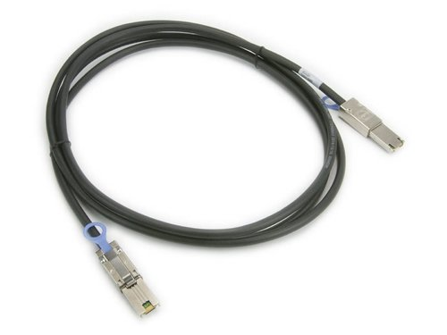 Supermicro CBL-0171L