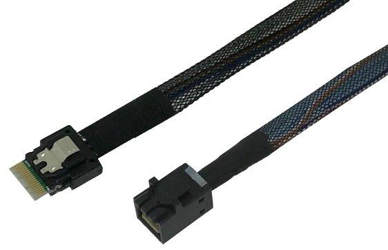 Supermicro CBL-SAST-0835
