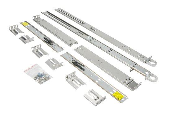 Supermicro CSE-PT52L 1U Rail Kit