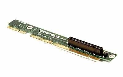 Supermicro CSE-RR1U-ER