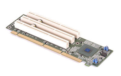 Supermicro CSE-RR2U-PS