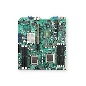 Supermicro H8DMR-I2-O