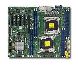 Supermicro MBD-X10DRL-LN4-B