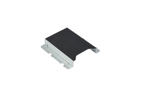 Supermicro MCP-220-00051-0N