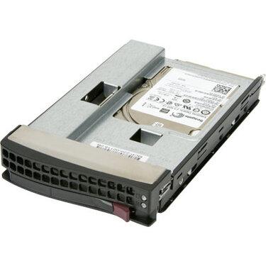 Supermicro MCP-220-00118-0B