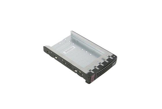Supermicro MCP-220-93801-0B