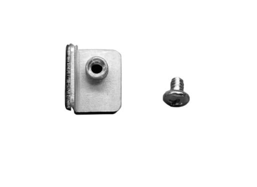 Supermicro MCP-240-00091-0N