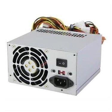 Supermicro MCP-250-10101-0N