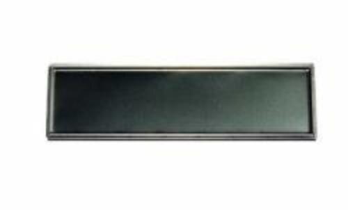 Supermicro MCP-260-00011-0N