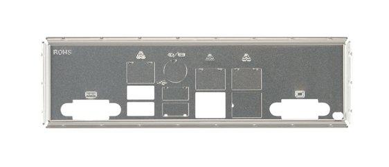Supermicro MCP-260-00042-0N