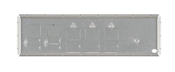 Supermicro MCP-260-00084-0N