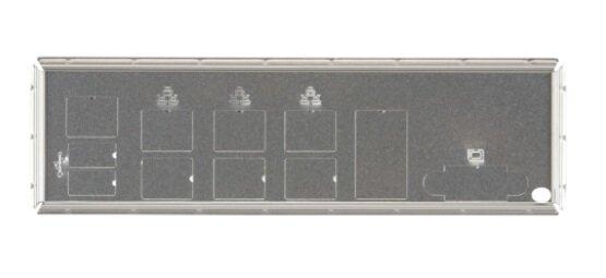 Supermicro MCP-260-00098-0N