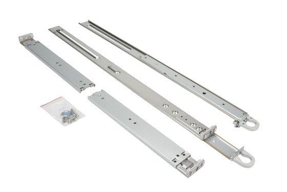 Supermicro MCP-290-00055-0N
