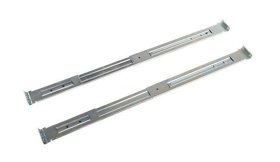 Supermicro MCP-290-00056-0N