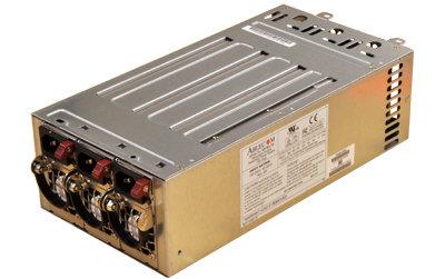Supermicro PWS-0050